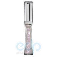 Блеск для губ устойчивый L'Oreal - Glam Shine 6h №004 - 6 ml