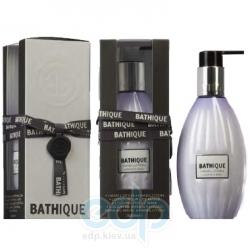 Mades Cosmetics - Лосьон для рук жасмин и базилик Bathique - 300 ml