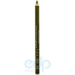 Nouba - Карандаш для век Kajal Eye Pencil №35 (brk_2235)