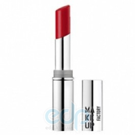 Make up Factory - Помада-блеск для губ Glossy Lip Stylo 10 - объем 4ml (22610)