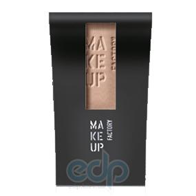 Make up Factory - Пудра для лица компактная Compact Powder 4 - 9 g (26514)