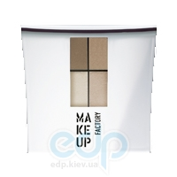 Наборы Make up Factory