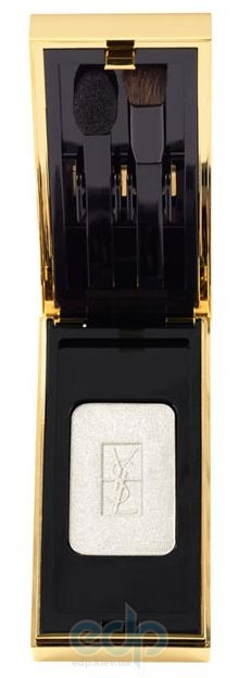 Тени для век 1-цветные компактные Yves Saint Laurent - Ombre Solo №14 - 1.8 g