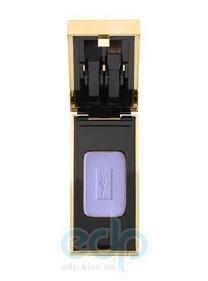 Тени для век 1-цветные компактные Yves Saint Laurent - Ombre Solo №10 - 1.8g