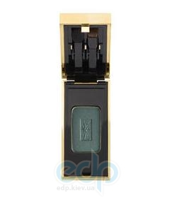 Тени для век 1-цветные компактные Yves Saint Laurent - Ombre Solo №05 - 1.8g
