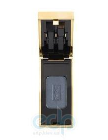 Тени для век 1-цветные компактные Yves Saint Laurent - Ombre Solo №03 - 1.8g