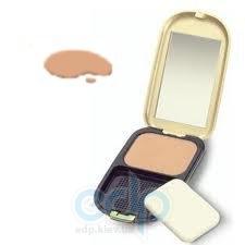 Пудра для лица компактная Max Factor - FaceFinity №08 SPF 15 Ириска - 10 g