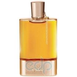 Chloe Love Eau Intense - парфюмированная вода - 75 ml TESTER