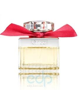 Chloe Rose Edition - парфюмированная вода - 75 ml TESTER