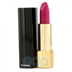 Помада Chanel - Rouge Allure № 93