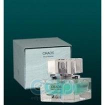 Asgharali - Chaos For Men - парфюмированная вода - 50 ml TESTER