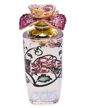 Syed Junaid Banafsaj - парфюмированное масло - 12 ml