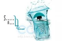 Syed Junaid Sanaya Aqua - парфюмированная вода - 100 ml