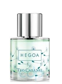 Teo Cabanel Negoa - туалетная вода - 50 ml