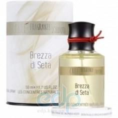 Cale Fragranze d'Autore Brezza di Seta Les Concentres - парфюмированная вода - 100 ml