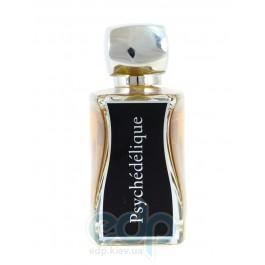 Jovoy PsycHedelique - парфюмированная вода - 50 ml