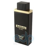 Baldinini Or Noir - дезодорант - 100 ml