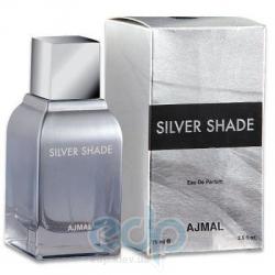 Ajmal - Silver Shade - парфюмированная вода - 100 ml