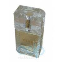 Al Haramain - Cubic - парфюмированная вода - 100 ml TESTER