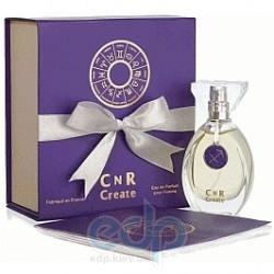 CnR CREATE Sagittarius wom Стрелец - парфюмированная вода - 50 ml