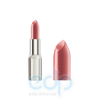 Помада для губ Artdeco - High Performance Lipstick №460  Soft Rose/Мягко розовый