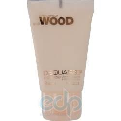 Dsquared 2 She Wood - лосьон для тела - 30 ml