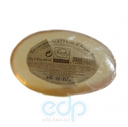 Naturelle D'Orient - Мыло для тела смягчающее, для чувствительной кожи на основе масла арганы - 125g