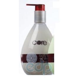 Mades Cosmetics - Лосьон для тела Core белый чай и имбирь - 500 ml