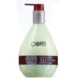 Mades Cosmetics - Лосьон для тела Core сахарный тростник и лемонграсс - 500 ml