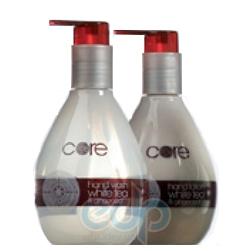 Mades Cosmetics - Лосьон для рук Core белый чай и имбирь - 300 ml
