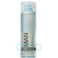 Mades Cosmetics - Средство 2в1: гель для душа и шампунь с экстрактом спирулины Manifest - 125ml