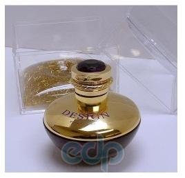 Cindy Crawford Amiral Design - парфюмированная вода - 75 ml