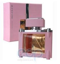 Giorgio Monti Art Club - парфюмированная вода - 100 ml