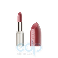 Artdeco - Помада для губ High Performance Lipstick №464 Italian Rose