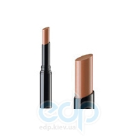 Artdeco - Помада для губ Long Lasting Lip Stylo №27 Light Tobacco