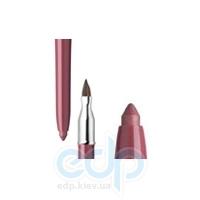 Artdeco - Карандаш для губ Soft Contourl Lip Liner №45 Dark Rosewood Темное Розовое Дерево