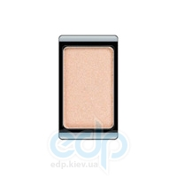 Artdeco - Тени для век Eye Shadow №28 Pearly Porcelain