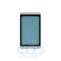 Artdeco - Тени перламутровые для век Duocrome Eye Shadow №263 Venetian Blue