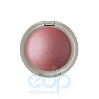Artdeco - Румяна для лица Mineral Baked Blusher №32 Scarlet Ribbon - 3 g