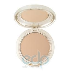 Artdeco - Крем-пудра для лица Sun Protection Powder SPF 30 №02 Light Sunset