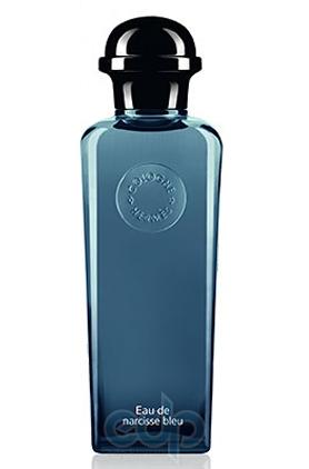 Hermes Eau De Narcisse Bleu - одеколон - 100 ml TESTER