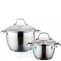 Lessner - Coni Набор посуды 4 предмета (арт. ЛС55824)