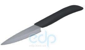 Lessner - Ceramic Line Нож керамический универсальный 13 см (арт. ЛС77819)