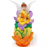 Disney - Гель для душа Fair Fawn - 350 ml