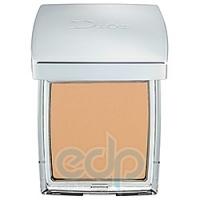 Крем-пудра для лица компактная с атласным эффектом Christian Dior - Diorskin Nude 022 - 10g