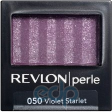 Тени для век Revlon - Luxurious Color Perle №050 Фиолетовая звездочка