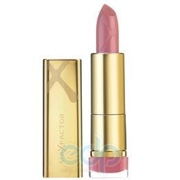 Max Factor - Помада для губ Colour Elixir Lipsticks 615 Розовый звездный