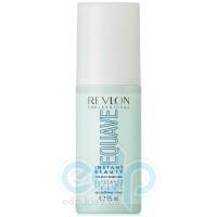 Revlon Professional - Equave  Substance Styling Cream Дисциплинирующий крем для укладки с кератином - 95 ml