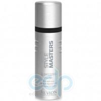 Revlon Professional - Glamourama Finisher Sm Спрей Спрей ультра-блеск для волос - 200 ml