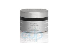 Revlon Professional - Hardwire Sculpting Fiber Sm Волокнистый воск сильной фиксации - 75 ml
